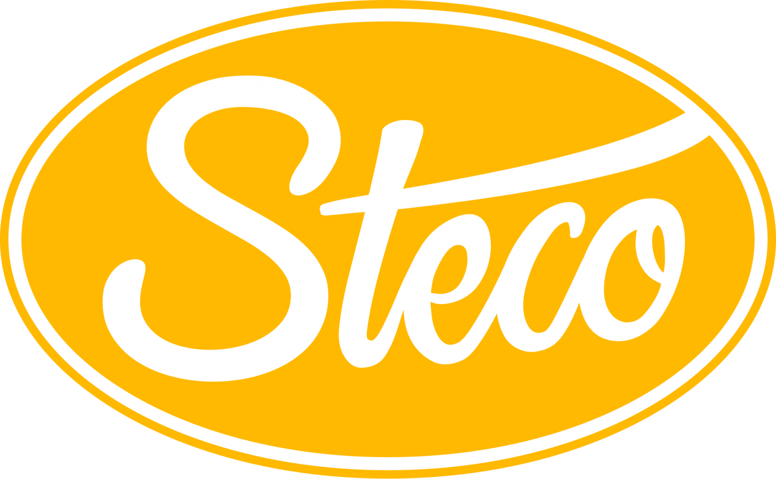 STECO Products B.V.