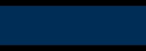 WEPA_Logo_Blue_RGB_72dpi_300px